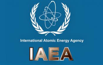 وكالة الطاقة الذرية لا مصداقية لمسرحية نتنياهو