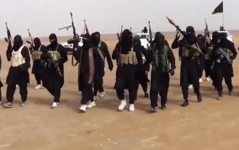 ايران : أمريكا نقلت داعش الى أفغانستان