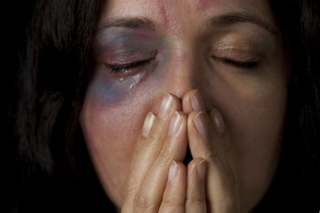 increase in domestic violence Domestic violence cases have sharply increased in texas in recent years figures from the texas department of public safety show more than 214,000 wives, husbands, girlfriends and others were injured or died in 2016 at the hands of a family member — an increase from about 193,000 in 2011 in.