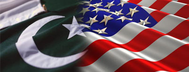 pak-us-flag Middle East Press |