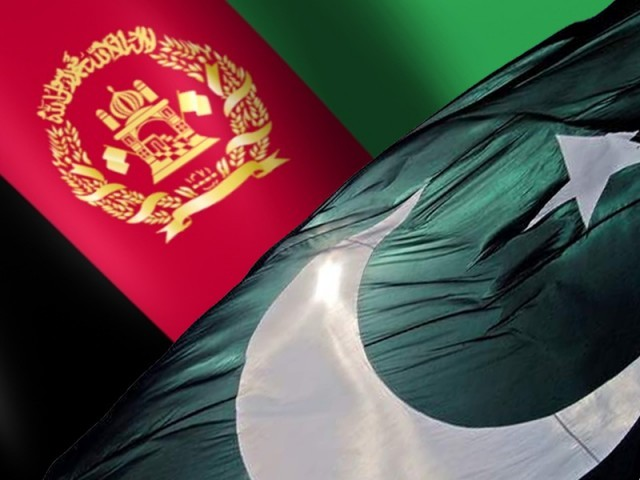 PAK defence analyst: Afghanistan peace is the entire region