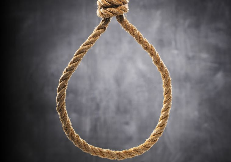 Girl commits suicide in Badakhshan