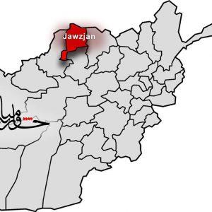 Darzaab district no longer under Daesh siege