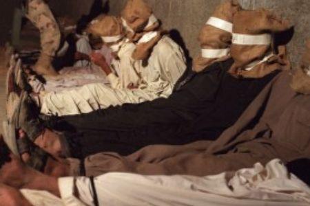United Arab Emirates torture ile ilgili görsel sonucu