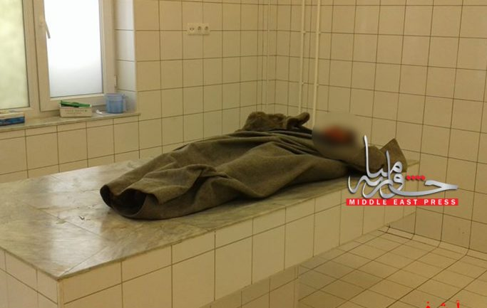 Afghan girl commits suicide before getting into 'force-engagement'