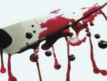 Afghan soldier killed his sister and mother in Jawzjan