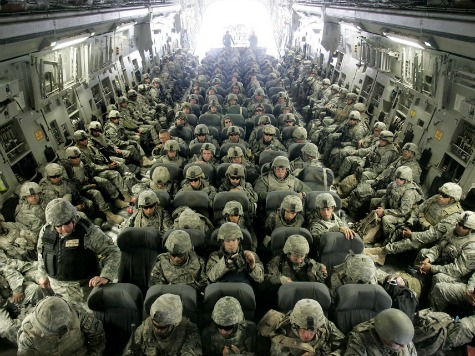 America and it`s allies stay in Afghanistan for decades/ Our headache continues!