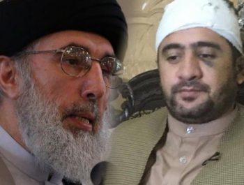 Hekmatyar and Mohmand; The burned puppeteers to destabilize the North