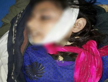 12-year-old girl murdered in Baghlan after being raped