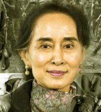 UN's role in 'Muslims genocide' in Myanmar