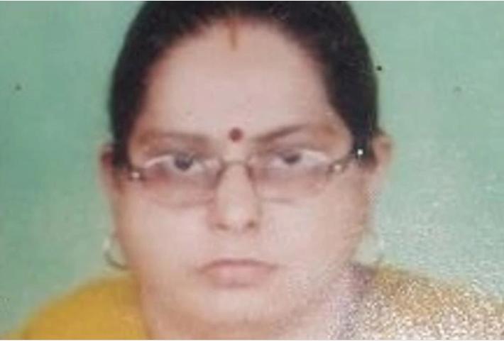 Woman in New Delhi kills mother-in-law in fit of rage