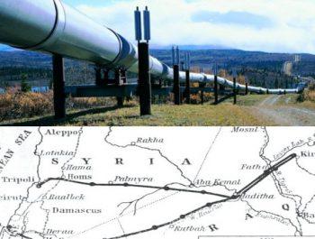 Increasing oil exports from Kirkuk poses 'bottleneck' in the Kurdish climate