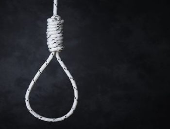 Student commits suicide in Badakhshan Province