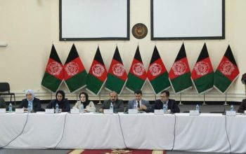 The Chief and Staffs of Electoral Commissions Banned from Exiting Country