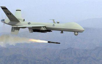 Yemen`s attack on Saudi airfields; serious alert to Saudi Arabia