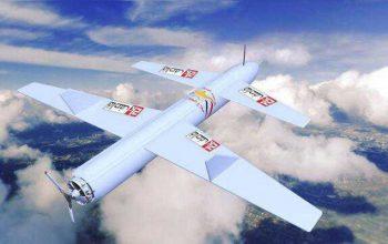 Ansarullah Conducts Fresh Drone Strikes on Saudi Arabia