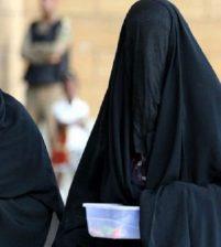 د سعودي د ښځو د حقونو په هکله ویډیو ډيره کتل شوې ده