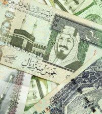 په سعودي کښې د فقرله اندازې څخه د ملګرو ملتو حېرانتيا
