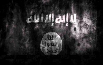 د داعش تروریستي ډلې په ننګرهار کې درې ورونه وژلې دي