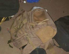 حصارک کې ۱۵ طالبان ترهګر ووژل شول