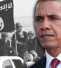 Даиш создало правительство Обамы, заявил Нури аль-Малики