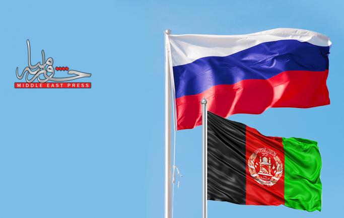 Роль Москвы в мирных переговорах Афганистана