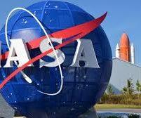 Об исчезновении звезды из Вселенной сообщило NASA