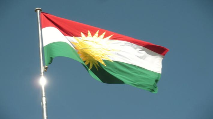 Законность референдума в Курдистане Ирак не признаёт