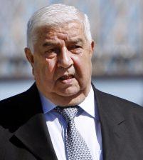 Успех переговоров в Астане не принесет радости для США, заявил Валид аль-Муале