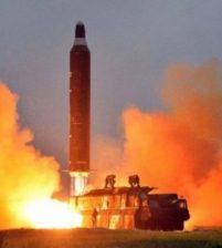В сотрудничестве с Пхеньяном Трамп обвинил Тегеран