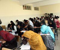 В российских вузах будут обучаться 300 афганских студентов