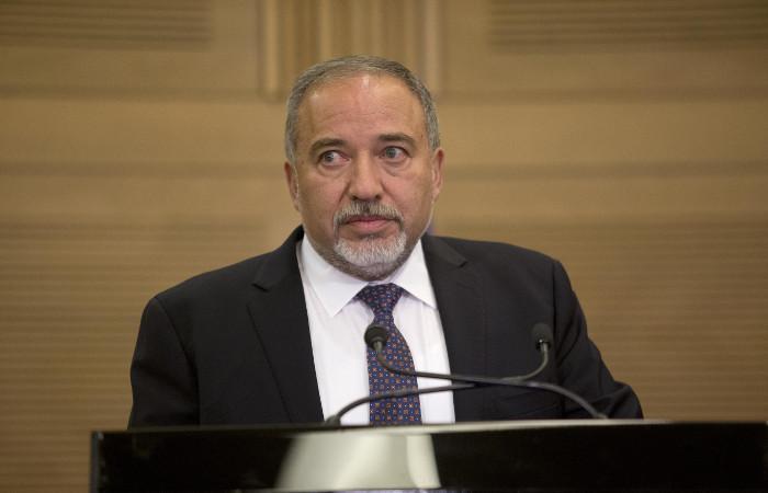 Ракетный пуск Ирана минобороны Израиля назвало «доказательством стремления стать мировой державой»