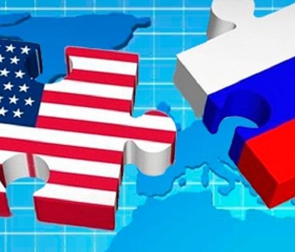 О недопустимости ссоры между Россией и США, заявил Генсек ООН