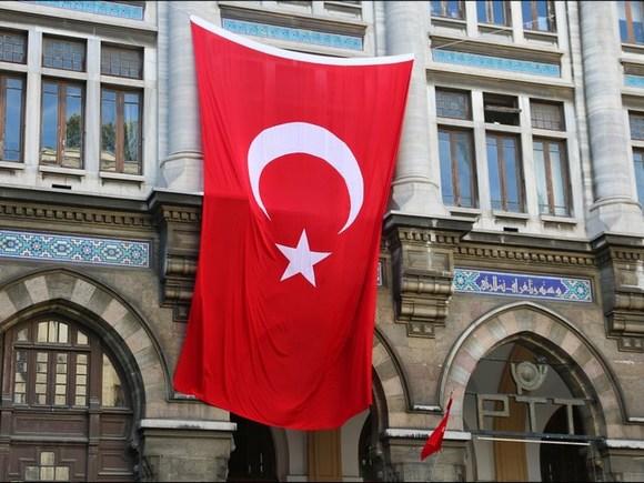Любые итоги курдского референдума власти Турции отказались признать