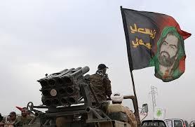 О роли шиитского ополчения в борьбе против Даиш рассказал глава МИД Ирака