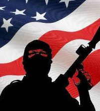 США поставляют оружие Даиш и «Джабхат ан-Нусре», заявил сирийский генерал