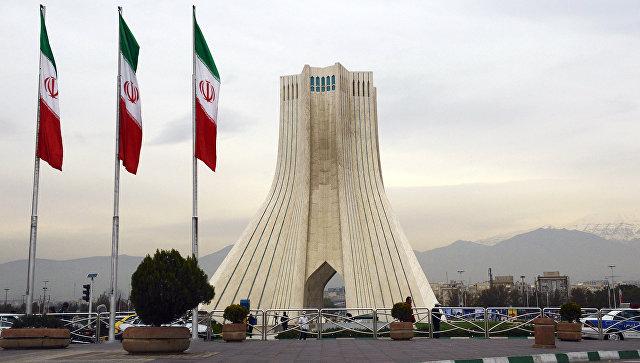 Тегеран никогда не будет производить ядерное оружие, заявил МИД Ирана