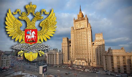 Возможность восстановления санкций против Ирана исключил МИД России