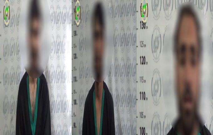 Было предотвращено нападение террористов-смертников в Кабуле