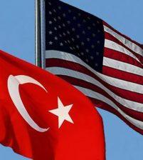 После приостановки выдачи виз американский дипломат вызван в МИД Турции
