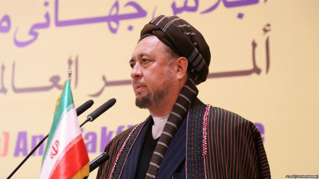 Мухаммад Мухаккик: любая сила сражающаяся против Даиш, является нашим братом