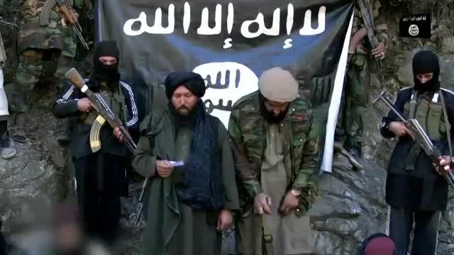 Единственный путь к победе над Даиш в Афганистане назвали в Госдепе США