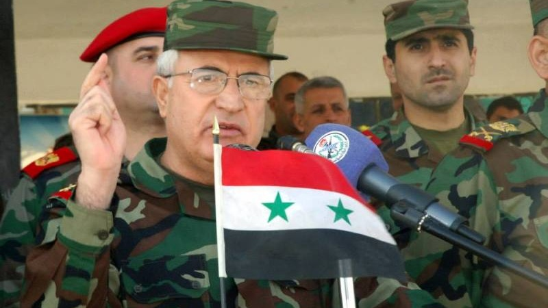 Поддержку со стороны России, Ирана и ливанского сопротивления высоко оценила сирийская армия
