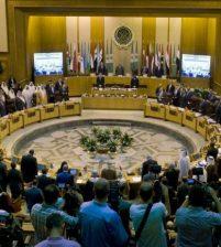 Каирское заявление – это позор для арабской политики