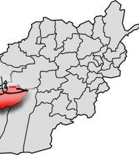 К потерям для обеих сторон привели столкновения боевиков и стражей порядка в Фарахе
