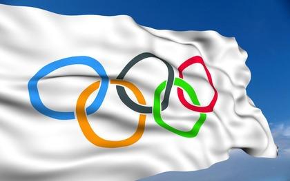 Решение МОК по России в «Куньлуне» назвали проявлением холодной войны в спорте