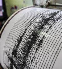 Землетрясение магнитудой 6,1 произошло на востоке Ирана