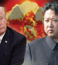О неизменности позиции по КНДР заявили в Белом доме после выступления Тиллерсона