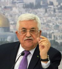 Весь мир против решения США по Иерусалиму