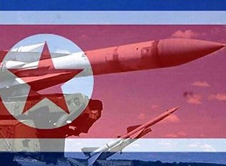 Глава ЦРУ: примерные сроки возможного удара КНДР по США